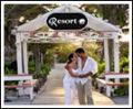 thumbnail_resort_hotel_villaggi_caraibi_cuba_santo_domingo.jpg
